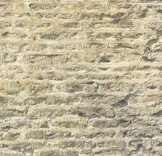 Free Photos, Free Images, Free Texture Backgrounds, Architectural Antiques, House Wall, Textured Background, City Photo, Vintage, Aesthetics