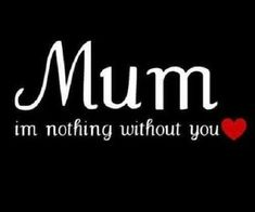 I miss my mom she needs to move back Love Parents Quotes, Mom And Dad Quotes, I Love My Parents, Love U Mom, Daughter Love Quotes, Father Quotes, Dad Sayings, Mummy Quotes, Papa Quotes