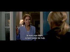 The Other Woman Officiële trailer (Nederlands ondertiteld) - 24 april in de bioscoop