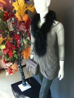 Fall Fresh Style!  @Fisherandco Fall Bags, Shopping Bag, Fresh, My Favorite Things, Coat, Style, Fashion, Sewing Coat, Moda