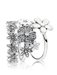 >>>Pandora Jewelry OFF! >>>Visit>> White Corelle berry bowls pandora charms pandora rings pandora bracelet Fashion trends Haute couture Style tips Celebrity style Fashion designers Casual Outfits Street Styles Women's fashion Runway fashion Pandora Rings Stacked, Rings Pandora, Pandora Jewelry Box, Pandora Bracelets, Charm Jewelry, Jewelry Art, Pandora Flower Ring, Jewellery, Gold Jewelry