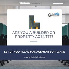 Global infocloud is the best software company in pune. Global Infocloud helps you to automatate your business with minimum manual intervention and ease your business. Lead management software can accelerate business growth. Manage leads and automate your sales process with GIC's ToGo CRM. Use predictive insights & AI to sell more, faster! #CRM #leadmanagement #GIC #discover #learn #evolve Lead Management, Management Company, Best Digital Marketing Company, Digital Marketing Services, Sales Process, Pune, Business Design, Software, Web Design