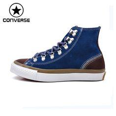 602f88812 12 Best Footwear   Calçado images