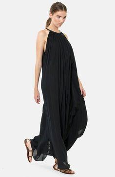 Best dress ever // @Heidi Haugen Merrick