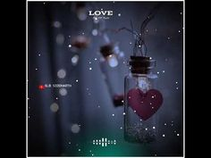 Love My Kids Quotes, Love Songs For Him, Best Love Songs, Cute Songs, New Romantic Songs, Romantic Song Lyrics, Best Song Lyrics, Love Feeling Status, Love Feeling Images