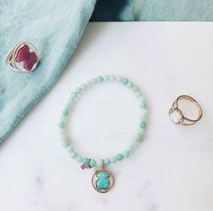 Tous Jewelry Spring 2017