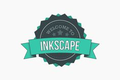 inkscape tutorials blog