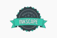 inkscape tutorials blog