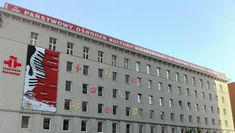 Instituto de Cervantes en Varsovia