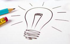 "Neuer BlogBeitrag: ""Wozu planen?"" http://zielplanvision.de/wozu-planen/ * #Plan #Planung #planen"