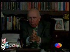 Cuidado Con Las Consecuencias Barrick Gold #Video - Cachicha.com