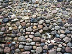 Stonewall (Nr.8892) • Texturen - Stein & Ziegelstein • Texturen • Bildgalerie • Berlintapete • Individuelle Fototapeten - Wallpaper on Demand - Designtapeten