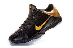 huge discount 27616 6723c nike kobe V, cheap kobe 5, mens kobe V shoes, Kobe Shoes,