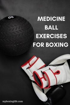 Eric Wong the author of the Ultimate MMA Strength and Conditioning Program and Precision Movement Academy, gives his medicine ball exercise for boxing. Boxer Workout, Kickboxing Workout, Spin Bike Workouts, Easy Workouts, Cycling Workout, Cycling Tips, Road Cycling, Boxing Routine, Boxing Drills
