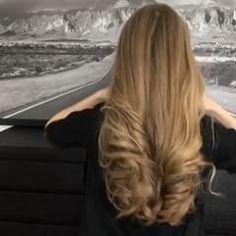 🌸🌸🌸🌸🌸 #blonde #hair #hairstyle #blondegirl #blondehair #hairgoals #hairinspo #longhair #longhairgoals #longhairlove #hairofinstagram #hairfashion #hairtutorial #hairvideo #hairclip #haircolor #hairstylist #hairvideos #blondes #hairplay #hairfeed #hairlove #longhairfetish #longhairlover #hairstyling #hairsalon #hairmodel #curlyhair #curls