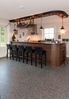 Motion Gietvloeren Floors, Table, Furniture, Home Decor, Home Tiles, Decoration Home, Room Decor, Tables, Home Furnishings