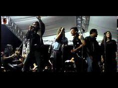 ORQ. ROCK SINFONICO YARACUY - OJO DE TIGRE