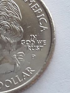 85 Best state quarter images in 2018 | State quarters, Coins