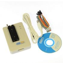 www.CablesMall.com  SOFI SP16-B High Speed Programmer SP16 B Flash Eeprom BIOS