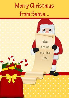 Free printable thanksgiving cards my free printable cards printable christmas cards free printable christmas cardschristmas greeting m4hsunfo