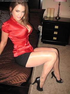 1000 images about goddess on pinterest mistress