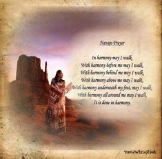 Benefits Of Walking, May I, Navajo, Prayers, Quotes, Beauty, People, Quotations, Navajo Language