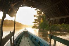 Un paseo por el río #Usumacinta, el cual une #Mexico con #Guatemala. Placenteras opciones para disfrutar de #Tabasco y todo el sur mexicano.   http://www.bestday.com.mx/Villahermosa/ReservaHoteles/