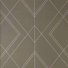 Powder Room, Tile Floor, Living Spaces, Flooring, Beautiful, Powder Rooms, Tile Flooring, Wood Flooring, Toilet