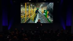Apple reveals breakthrough product at big event: moral justice...: Apple reveals breakthrough product at big… #iPhoneSE #Appleevent #Apple