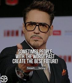50 Robert Downey Jr Quotes About Life, Quotes on RDJ, Quotes about robert downey jr The hard-earned wisdom of Robert Downey Jr. Wisdom Quotes, True Quotes, Best Quotes, Qoutes, Inspirational Quotes About Success, Motivational Quotes, Robert Kiyosaki, Quotes Dream, Tony Robbins