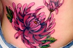 Japanese flower tattoo INK multicityworldtravel.com Cover The World Hotel And Flight Deals.We Guarantee The Best Price.