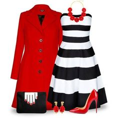 Obrigada d Nada!!   Procurando Sapatos ? linda essa seleção  http://imaginariodamulher.com.br/look/?go=2guQKo3