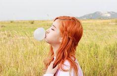 あダヒョンかわいい基本twiceみんな可愛いそれよりツゥイが同じ歳とか考えられへんあの大人っぽい感じmerには全くない#twice#ダヒョン#TT#김다현#Kim Da-Hyun