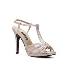 @lor1214 what do you think for me for shoes?