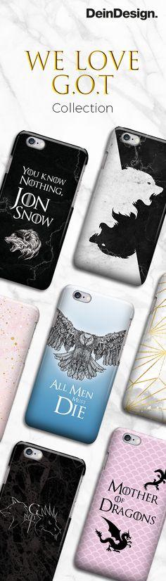 DeinDesign H/ülle kompatibel mit Apple iPhone 6s Handyh/ülle Case Star Wars Merchandise Fanartikel X-Wing