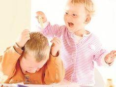 Autonome Kinder Beispiel in der Presse Jesper Juul