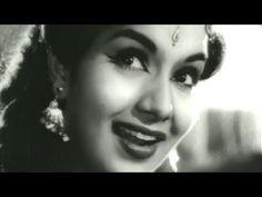 ▶ Superhit Old Classic Songs of Lata Mangeshkar - Jukebox 2 - YouTube