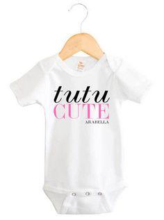 d7eba375e 395 Best Word On Baby Onesies images