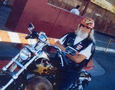 Media – Hells Angels MC World Harley Davidson Custom Bike, Hells Angels, Custom Bikes, Bikers, Superhero, Fictional Characters, Custom Motorcycles, Fantasy Characters, Custom Bobber