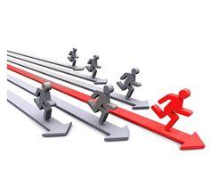 Lider Olduğunuzu Gösteren Nitelikler
