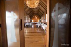 oruawharo-weddings-reception    Hawke's Bay wedding photographers, Eva Bradley Photography  https://www.evabradley.co.nz/  #hawkesbayweddings  #nzweddings  #hawkesbayweddingvenues