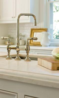 Granite Countertops Installation From Showroom To Finish  Aqua Gorgeous Kitchen And Bath Design Center Design Ideas