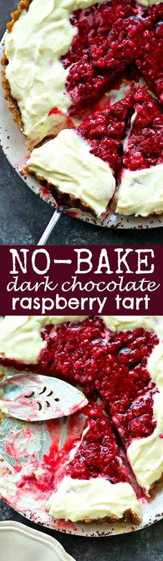 This easy no-bake da