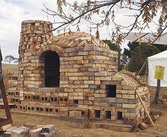 Other Lafferty kilns 1