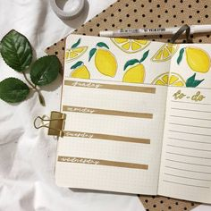 7 Creative Ways To Use Kraft Paper In Your Bullet Journal – Archer and Olive Creating A Bullet Journal, Bullet Journal Layout, Bujo Inspiration, Journal Inspiration, Journal Ideas, Flower Typography, Simple Collage, Dot Grid Notebook, Diy Crafts For Girls
