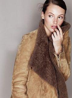 #outerwear, #camel, #j.crew, #autumnwinter