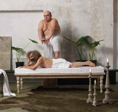 DON GINO www.karmanitalia.it www.rclicht.nl