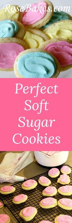 Perfect Soft Sugar C