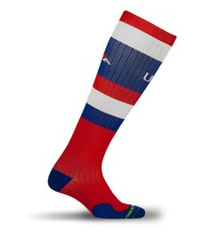 PRO Compression - Marathon 4th of July, $50.00 (http://www.procompression.com/marathon-july4/)