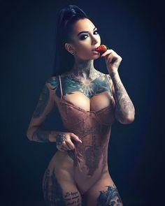 junior girls nackt nacktbilder